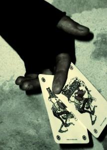 joker_card_by_bloodleach