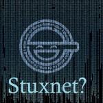 Stuxnet, The First Cyberwar and an USB-Made Trojan Horse